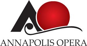 Annapolis Opera