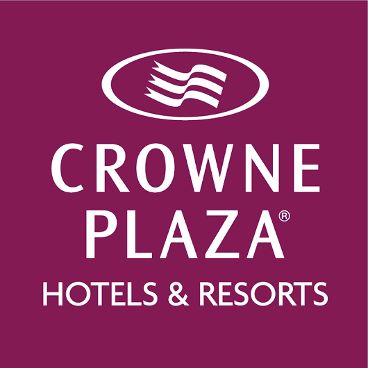 Crowne Plaza Annapolis