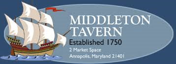 Middleton Tavern