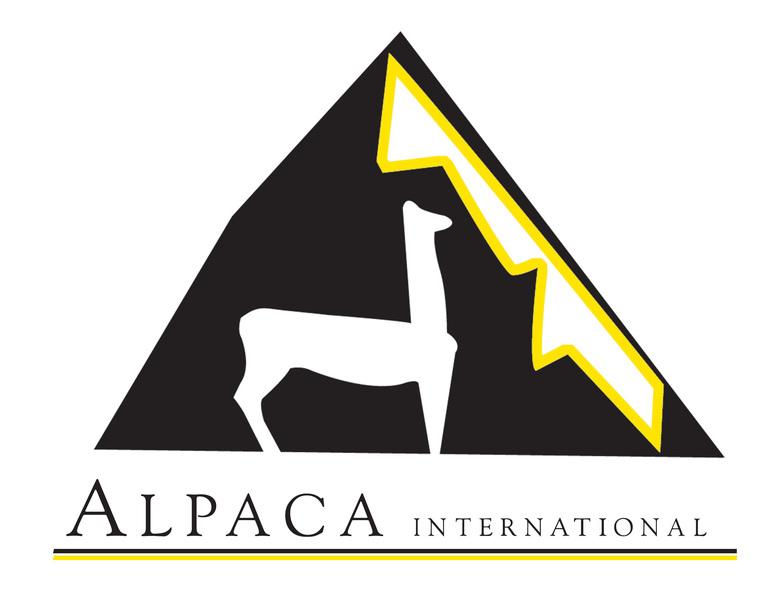 Alpaca International