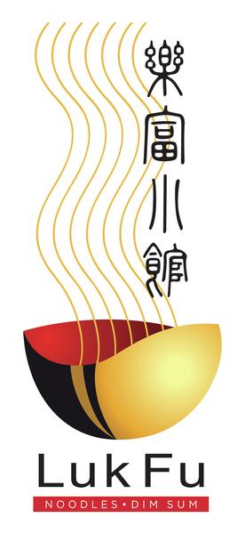 Luk Fu