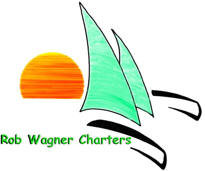 Rob Wagner Charters, LLC