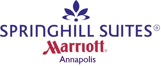 SpringHill Suites by Marriott - Annapolis