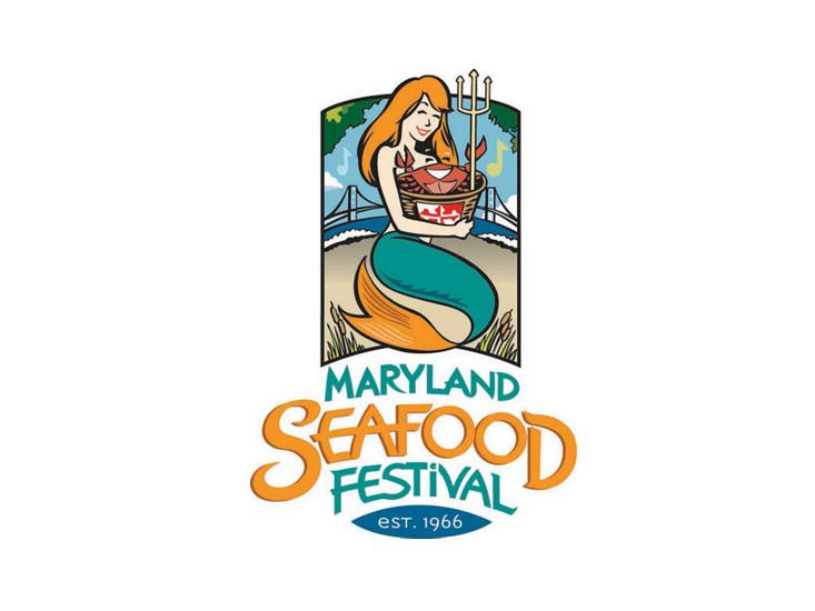 Maryland Seafood Festival