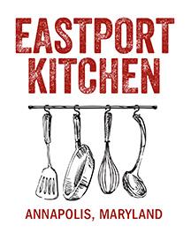 Eastport Kitchen