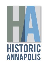Historic Annapolis Museum