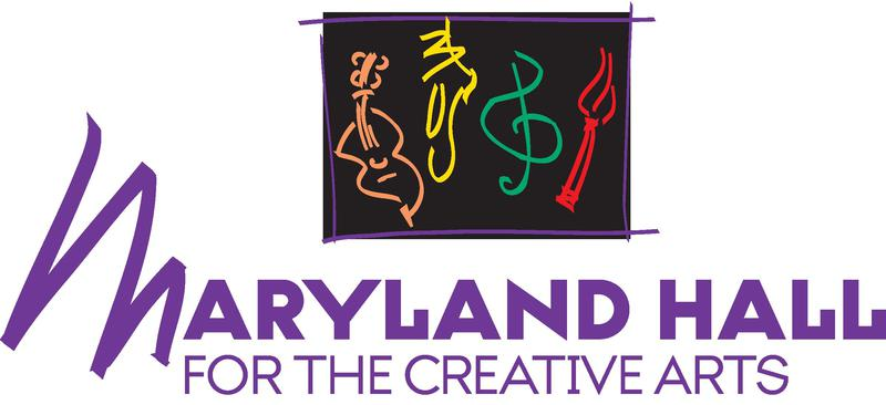 Maryland Hall for the Creative Arts