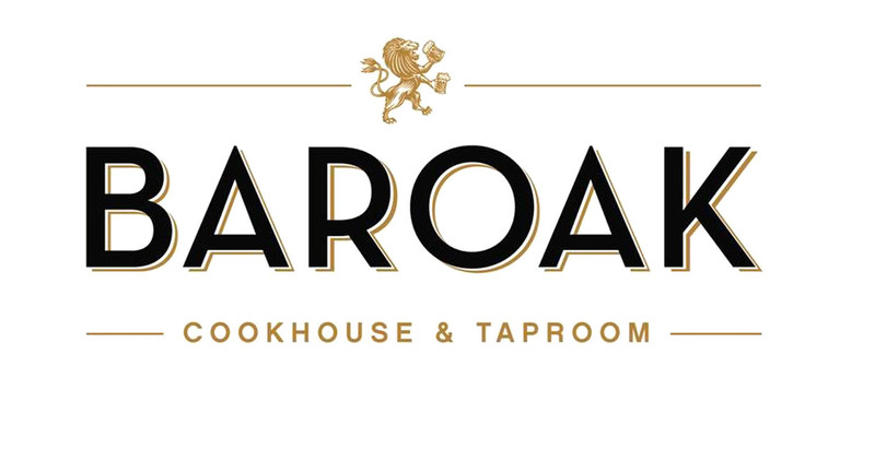BAROAK Cookhouse & Taproom