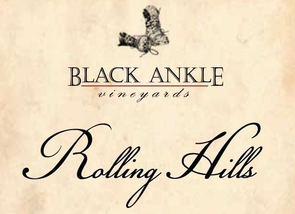 Black Ankle Winery Dinner Cruise