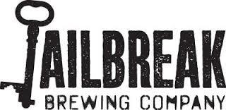 Jailbreak Brewing Beer Tasting