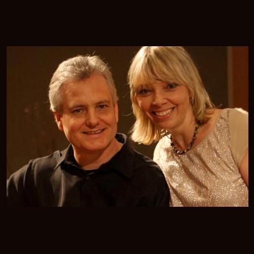 Todd & Cindy Bauchspies Christmas Concert