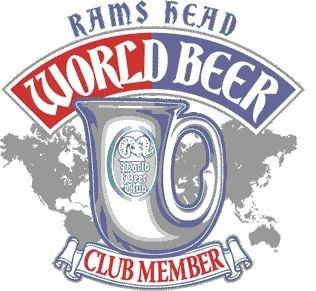 Free World Beer Club Membership