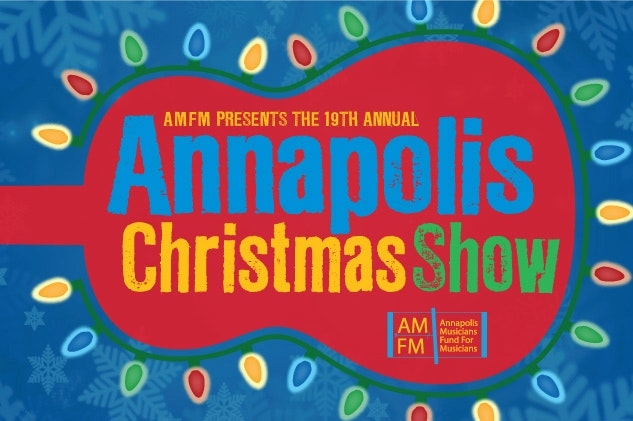 An Annapolis Christmas