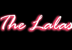 The Lalas