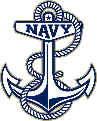 Navy Football vs. Air Force