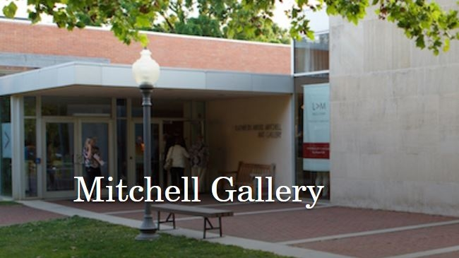 St. John's College Community Art Exhibition