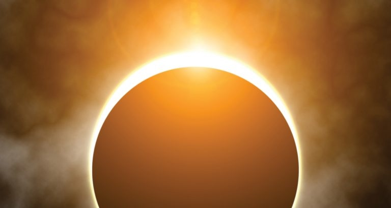 Solar Eclipse Viewing Cruise - SOLD OUT!