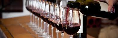 August Staff Picks Wine Tasting