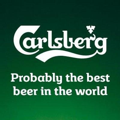 European Beer Tasting