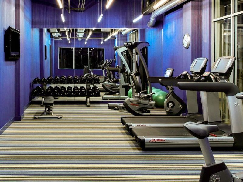 alf3047fc-88514-Re-charge-SM-gym