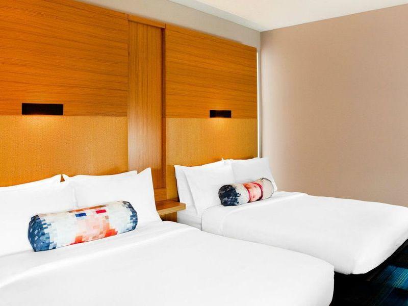 alf3050gr-175921-Double-Guestroom-1