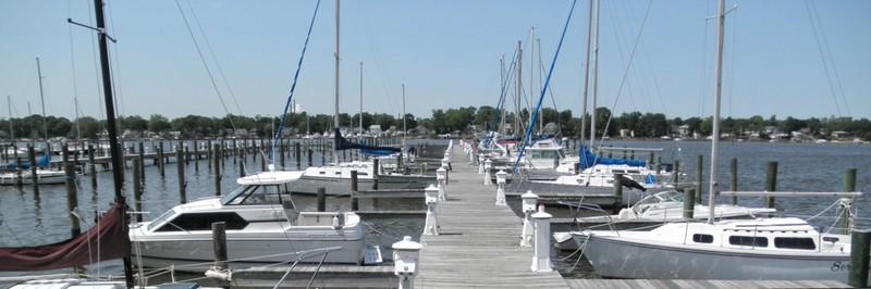 boats2-1400x465