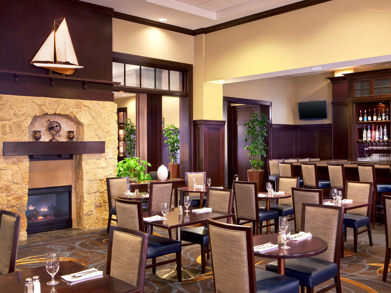 Olde Line Grill Restaurant